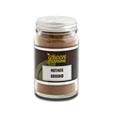 Green Cuisine Ground Nutmeg Jar 70g