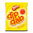 Barrat Dip Dab