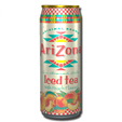 Arizona Iced Tea Peach 330ml