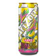 Arizona Iced Tea Lemon 330ml