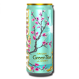 Arizona Iced Tea Green Honey 330ml