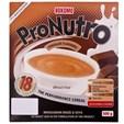 Pronutro Chocolate 500g