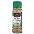 Ina Paarman's Garlic & Herb Seasoning 200ml