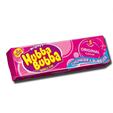 Wrigley's Hubba Bubba original Gum