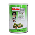 Koh-Kae Peanuts Nori Wasabi Coated 105g