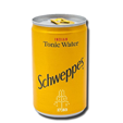 Schweppes Indian Tonic Water 150ml