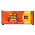 Reese's King Size 2 Big Cup 79g