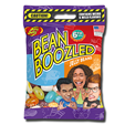 Jelly Belly Peg Bag Bean Boozled 54g