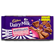 Cadbury Marvellous Smashables Jelly Popping Candy 180g
