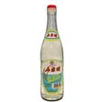 Narcissus White Rice Vinegar 600ml