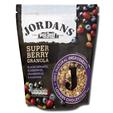 Jordans Super Berry Granola 550g