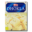 Gits Khatta Dhokla 500g