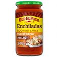 Old El Paso Enchiladas Sauce 340g