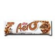 Nestlé Aero Bubbles Milk Bar 36g
