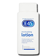 E45 Mosturising Lotion 200ml