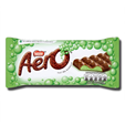 Nestlé Aero Bubbles Mint Bar 36g