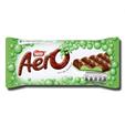 Nestlé Aero Bubbles Mint Bar 36g
