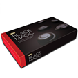 Nestlé Black Magic Chocolate 348g