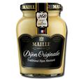 Maille Traditional Dijon Mustard 215g