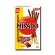 Mikado Daim 70g