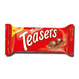 Maltesers Teasers Bar 150g