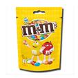 M&M's Peanut 125g