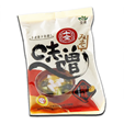 Shih Chuan Miso Paste 140g