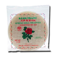 Rose Brand Rice Paper 22cm 454g