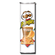 Pringles Pizza 175g
