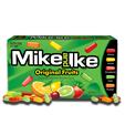 Mike And Ike Original Fruits 141g