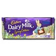 Cadbury Spring Edition 100g