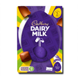 Cadbury Dairy Milk Mini Egg 71g