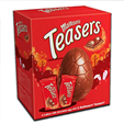 Maltesers Easter Egg 248g