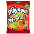 Maynards Wine Gums 165g