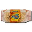 Blue Dragon Wholewheat Noodles 300g