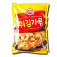 Tempura Frying Mix 500g