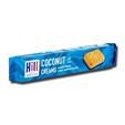 Hill Coconut Creams 150g