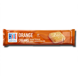 Hill Orange Creams 150g