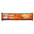 Hill Orange Creams 150g
