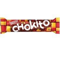 Nestlé Chokito 32g