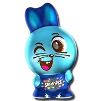 Nestlé Smarties Bunny 94g
