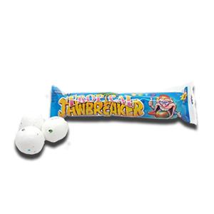 Zed Tropical Jawbreakers 40.4g