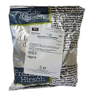 Freddy Hirsch Original Boerewors Seasoning 1Kg