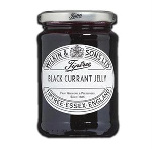 Tiptree Blackcurant Jelly 340g