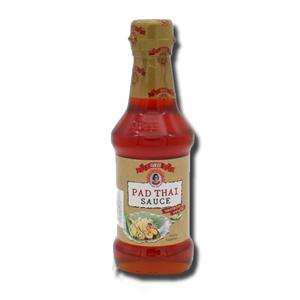 Sure Pad Thai Sauce 295ml