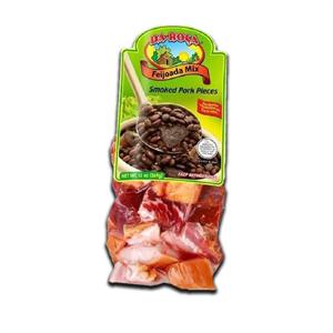 Mix Carnes Feijoada /Kg