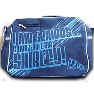 Pop Art Bag Paramount
