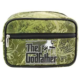 Pop Art Wash Bag The Godfather