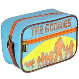 Pop Art Wash Bag The Goonies