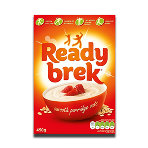 Weetabix Ready Brek 450g